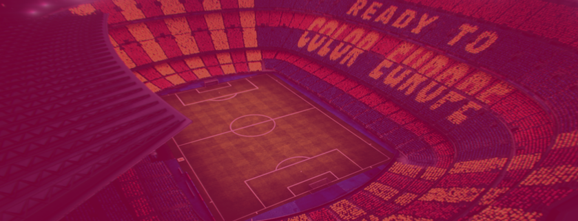 stadium_background